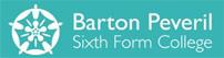 Barton Pevril