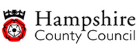 Hampshire County Council
