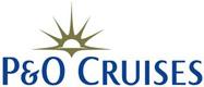 P & O Cruises