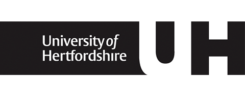 University Of Herdforshire