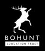 Bohunt